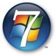 Windows 7 опередила Vista по всем показателям