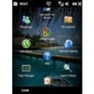 Корпорация Microsoft разработала новую версию ОС Windows Mobile 6.5 для мобильных телефонов!