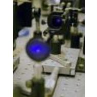 Оптическая квантовая компьютерная микросхема осуществила первое в мире вычисление!