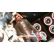 Guitar Hero 5 потряс участников группы Nirvana