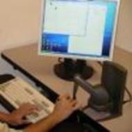 Слепые смогут научиться ориентироваться с помощью виртуальных карт!