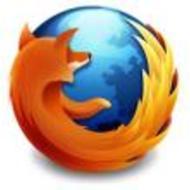 Firefox 4.0 станет доступным уже в 2010 году