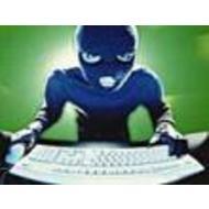 Третья Мировая Война в киберпространстве