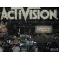 По мотивам Call of Duty будет снят фильм
