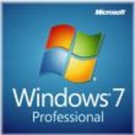 Стоимость Windows 7 OEM