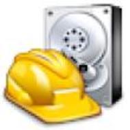 Recuva – бесплатное средство для восстановления удаленных файлов. Тестирование.
