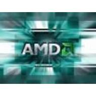AMD готовит новые процессоры с двумя и тремя ядрами для бюджетных ПК