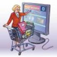 «Электронные деньги набрали вес и оборот»