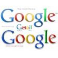 Gmail запустил функцию «Не тот Вася»