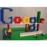 Google выпустит собственный гуглофон