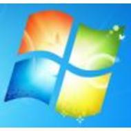 Windows 7 Enterprise в скриншотах.