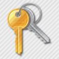 Активационные ключи для Windows 7.