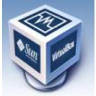 VirtualBox. Виртуализация – это просто.