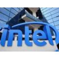 Intel разрабатывает чипы для беспроводного управления компьютером, которые будут вживляться в мозг.