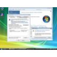 Как узнать и изменить объем диска, используемый восстановлением системы в Windows Vista и Windows 7