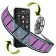 Как посмотреть DVD на мобильном телефоне
