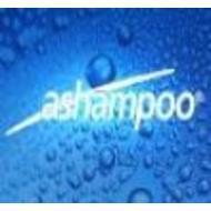 Халява от компании Ashampoo! Лицензии к трем продуктам бесплатно!