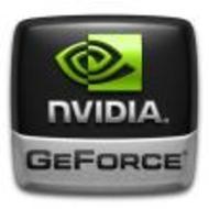 Новая версия драйверов NVIDIA GeForce 195.62 WQHL