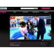 Теперь зрители телеканала BBC смогут просматривать интернет с помощью телевизоров!