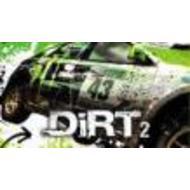Colin McRae: DiRT 2. Обзор Игры