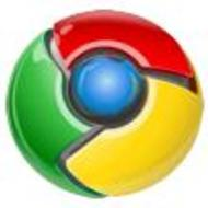 Google Chrome 4.0 Beta теперь доступен и для Linux