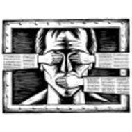Рунет поделят на «серую зону» и проверенные домены