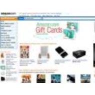Крупнейший онлайн-магазин под названием Amazon был выведен из строя DDoS-атакой!