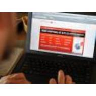 Во время праздников американцы потратили в онлайне около 27 млрд. долларов!
