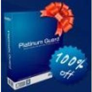 Platinum Guard. Полная версия без регистрации!