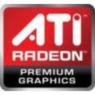 Видеокарта ATI HIS Radeon HD 5970. Характерискики и тестирование.