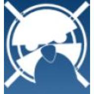 linuX-gamers 0.9.5. Новая версия популярного пакета игр для Linux.