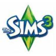 The Sims 3 - мыльная опера продолжается. Обзор Игры.