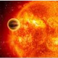 Невидимая цивилизация Венеры. Иные жизненные формы