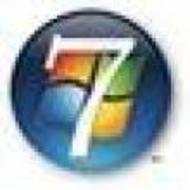 Windows 7: быстрее, выше, сильнее