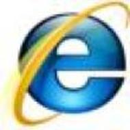 Microsoft в спешке латает «дыры»!