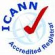 ICANN : корневым доменам на кириллице - ДА!