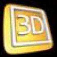 Грядет 3D – революция?