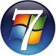 Ноутбук + Windows 7 = «смерть аккумулятора»!?