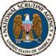Google и NSA договорились о партнерстве