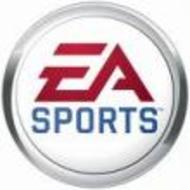 Играйте в FIFA бесплатно!