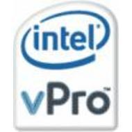 Новая платформа для бизнеса от Intel