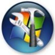 Настройка и увеличение производительности Windows 7.