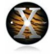 Mozilla прекращает поддержку Mac OS X 10.4