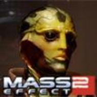 Mass effect 2. Обзор и скриншоты.