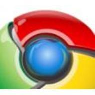Google Chrome 5.0.322.2 можно скачать уже сейчас