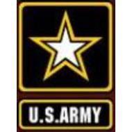 Microsoft «оставила с носом» американскую армию
