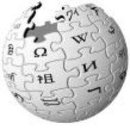 Корпорация Google пожертвовала 2 млн. долларов на развитие Википедии