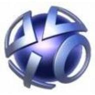 Кому Sony ставит палки в колеса?