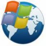 Microsoft «уложила» спамерскую сеть