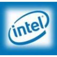 Intel представила новое поколение Classmate РС